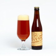 Viven Imperial Ipa 24x33cl