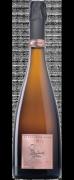 Devaux Champagne Rosé 75cl