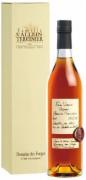 Cognac Napoleon Vallein Tercinier 40° 70cl