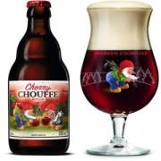 cherrychouffe.jpg