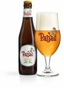 Paljas Blond 24x33cl