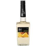 BV Land Ananas likeur 18° 70cl