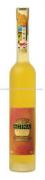 La Gina White Peach Liquore 28° 50cl