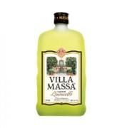 Limoncello Villa Massa 30° 70cl