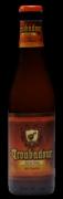 Troubadour Magma 24x33cl