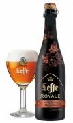 leffe-royal-mapuche.jpg