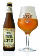 LeFort Tripel 24x33cl