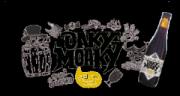 Oaky Moaky 24x33cl