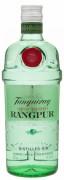 Tanqueray Rangpur Gin 41,3° 70cl
