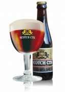 Scotch CTS 24x25cl