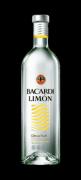 Bacardi Limon 32° 1L