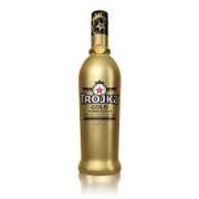 Trojka Gold vodka 22░ 70cl
