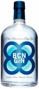 BCN Gin 40° 70cl