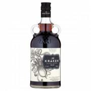 kraken-black-spiced-rum-70cl_temp.jpg
