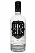 Big Gin 47° 70cl