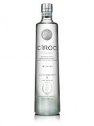 Ciroc Vodka cocos 70cl