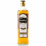 Bushmills Original Irish Whiskey 40° 70cl