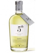 5 th Gin Earth 42° 70cl