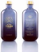 Blind Tiger Gin 47° 50cl