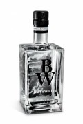 Bayswater Gin 43° 70cl
