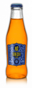 Indi tonic orange 24x20cl