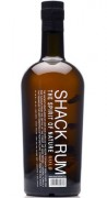 Shack Rum Gold 40° 70cl