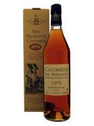 Armagnac Castarède 1975 40° 50cl