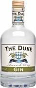 The Duke Bio Gin 45° 70cl
