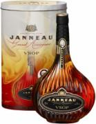 Janneau Armagnac VSOP 40° 70cl