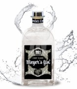 Meyer's Gin 38° 70cl