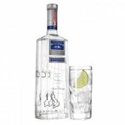 Martin Miller Gin 40° 1L