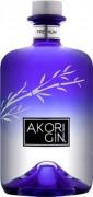 Akori Gin 42° 70cl