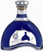 Sharish Blue Magic Gin 40° 50cl