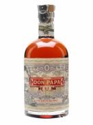 Don Papa Rum 40° 70cl