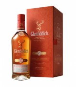 Glenfiddich 21 years 40° 20cl