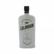 Colombian Aged Gin 43° 70cl