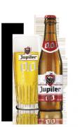 Jupiler 0,0% 24x25cl