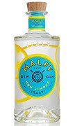 Malfy Gin con Limone 41° 70cl