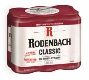 Rodenbach blik 6x25cl