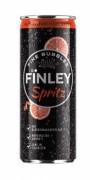 Finley Spritz vv 24x25cl