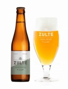 zulte-blond-33cl.jpg