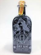 gin-valentine.jpg