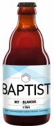 MockUp-Baptist-Wit.png