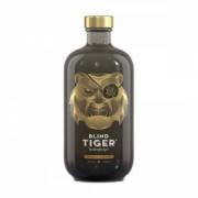 gin-blind-tiger-gin-imperial-secrets-45-50-cl-1_grande.jpg