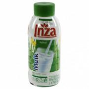 Inza-Melk-pet-Halfvolle-500-ml-Fles.jpg