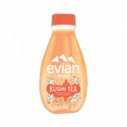Evian-infused-Kusmi-Tea-Peach.png