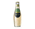 finley-ginger-ale-nl-139x115.png
